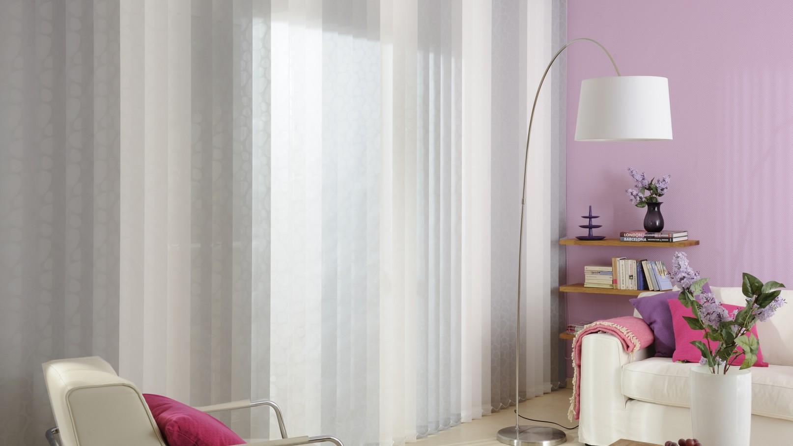 horizontal jalousien vertikal lamellen kopp. Black Bedroom Furniture Sets. Home Design Ideas
