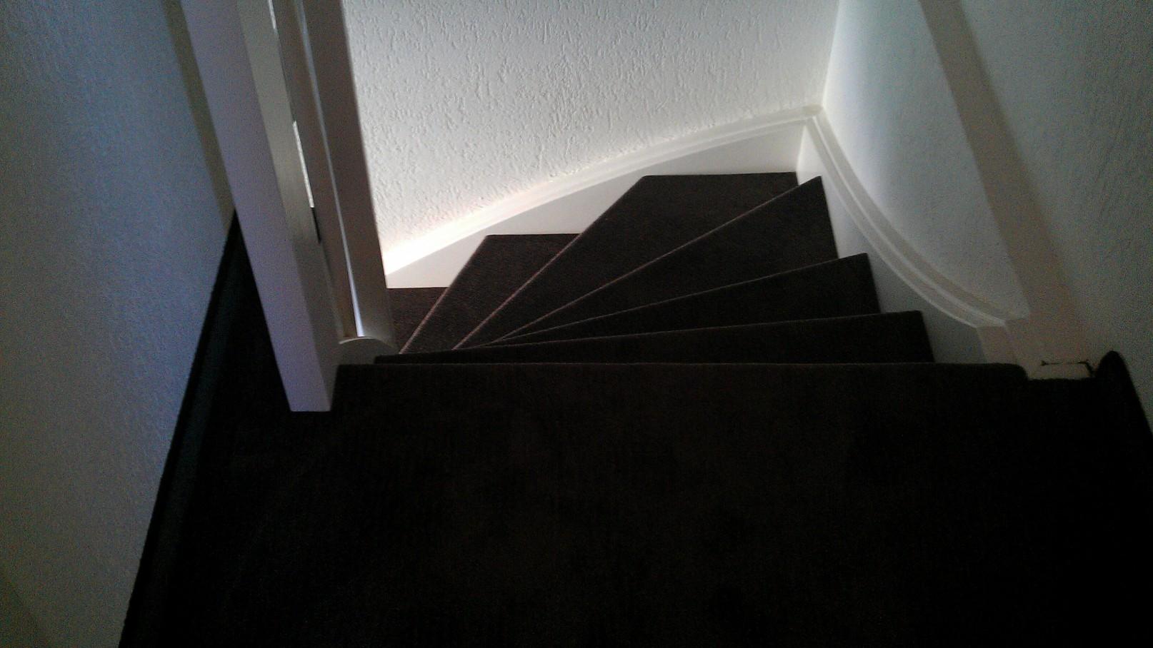 Kopp Teppichlegerei Ostschweiz
